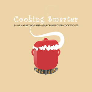 Cooking Smarter