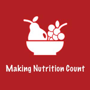 icon - nutrition